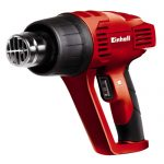 Einhell TH-HA 2000-1 avis